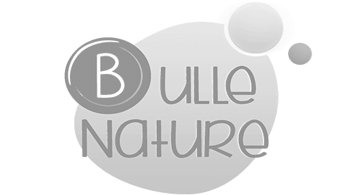 bulle-nature
