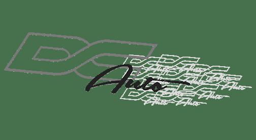 agence de création graphique