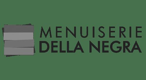 MENUISERIE-DELLA-NEGRA